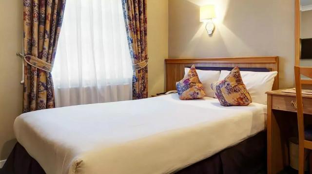 berjaya-eden-park-london-hotel_02.jpg