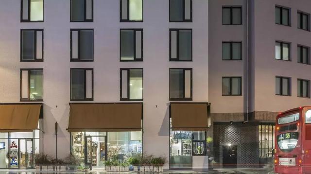 ace-hotel-london-shoreditch_01.jpg