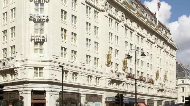 strand-palace-hotel_01.jpg