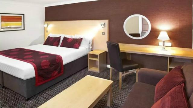 strand-palace-hotel_06.jpg