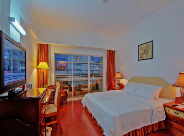 hotel-somadevi-angkor-resort-spa_03.jpg
