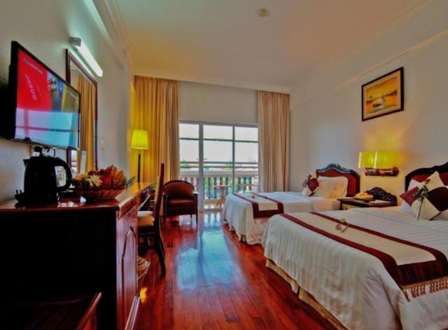hotel-somadevi-angkor-resort-spa_04.jpg