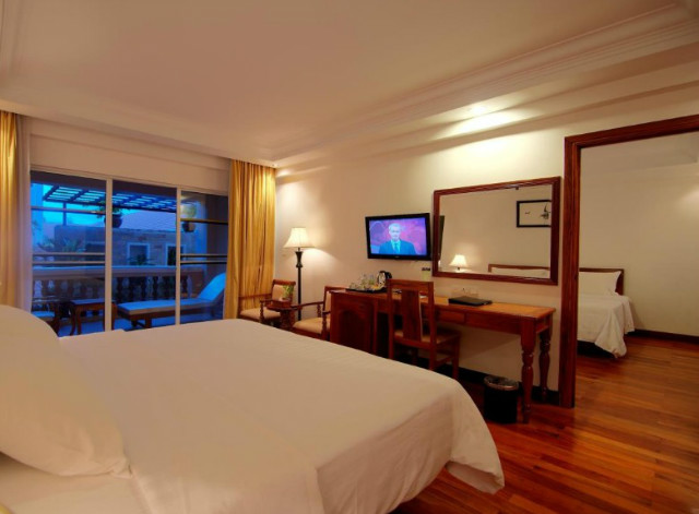 hotel-somadevi-angkor-resort-spa_05.jpg