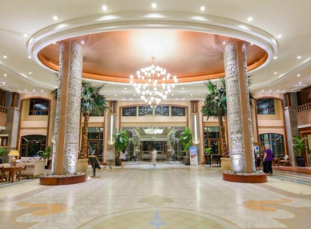 sokha-angkor-resort_02.jpg