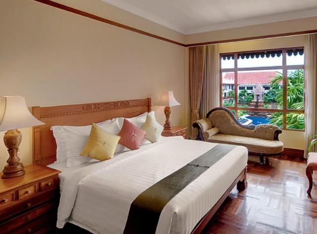 sokha-angkor-resort_03.jpg