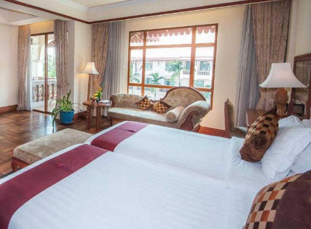 sokha-angkor-resort_04.jpg