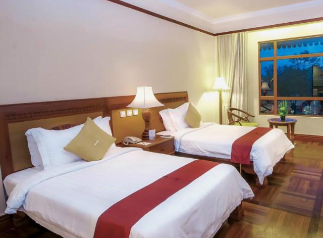 sokha-angkor-resort_06.jpg