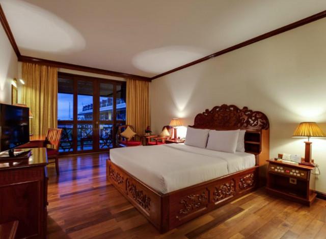 angkor-paradise-hotel_02.jpg