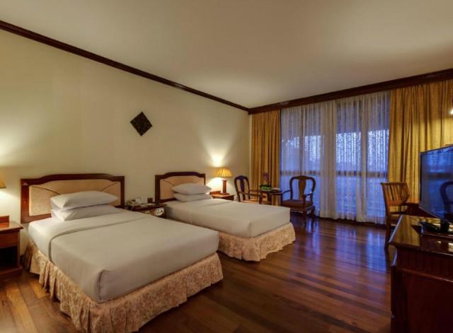angkor-paradise-hotel_03.jpg