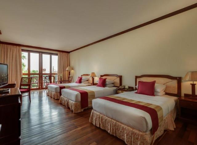 angkor-paradise-hotel_04.jpg