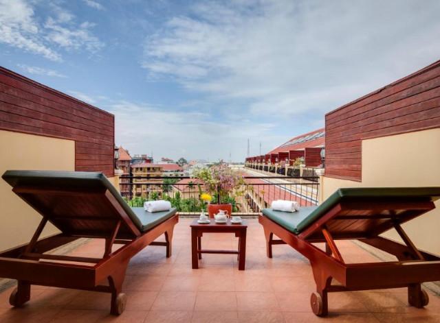 angkor-paradise-hotel_05.jpg