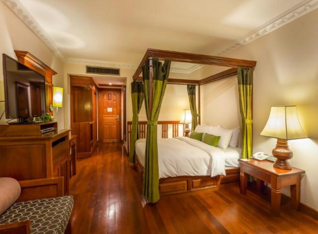 prince-d-angkor-hotel-spa_02.jpg