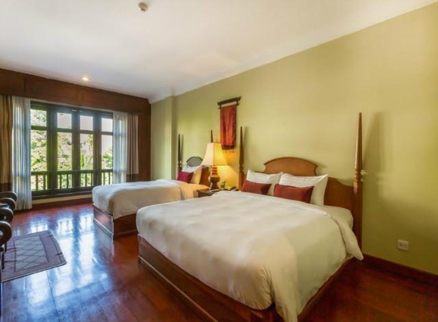 prince-d-angkor-hotel-spa_04.jpg