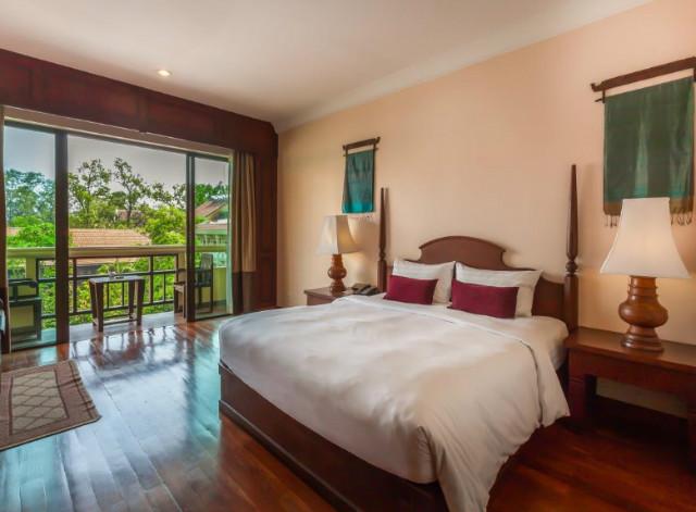 prince-d-angkor-hotel-spa_03.jpg