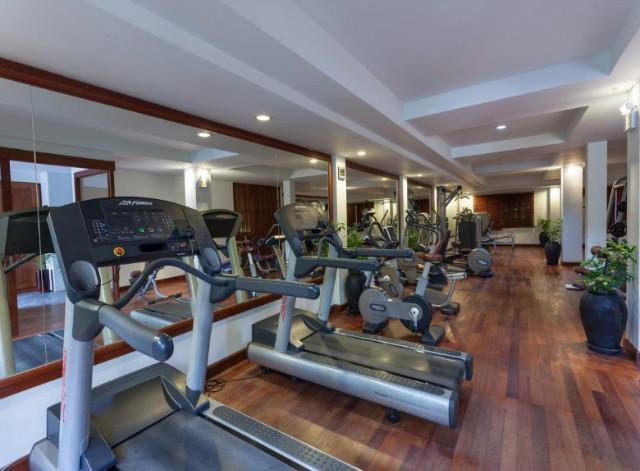 prince-d-angkor-hotel-spa_05.jpg