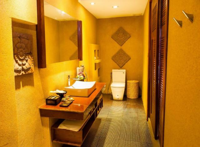 golden-temple-hotel_05.jpg