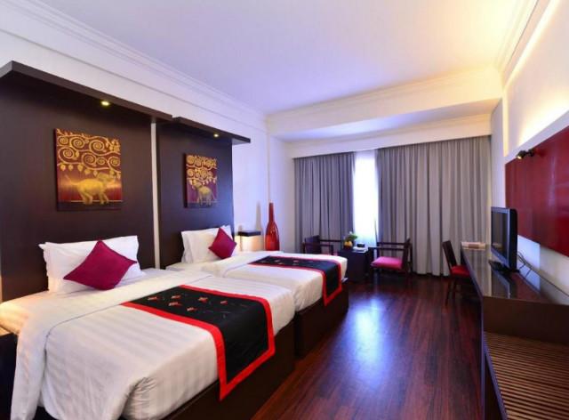 memoire-d-angkor-boutique-hotel_01.jpg