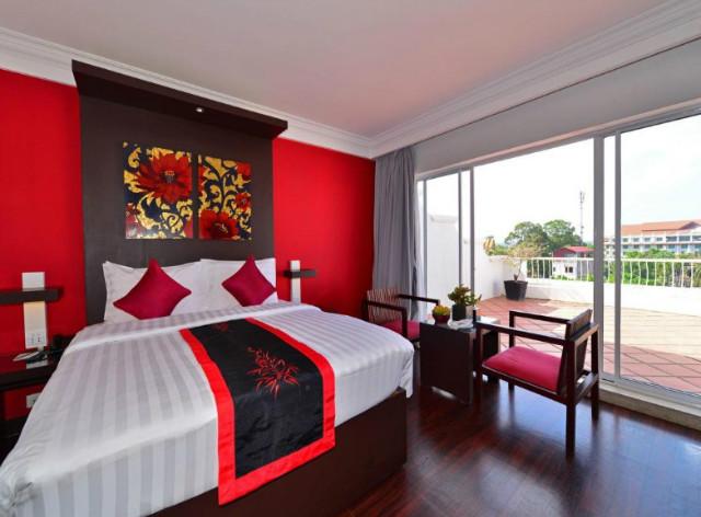 memoire-d-angkor-boutique-hotel_04.jpg