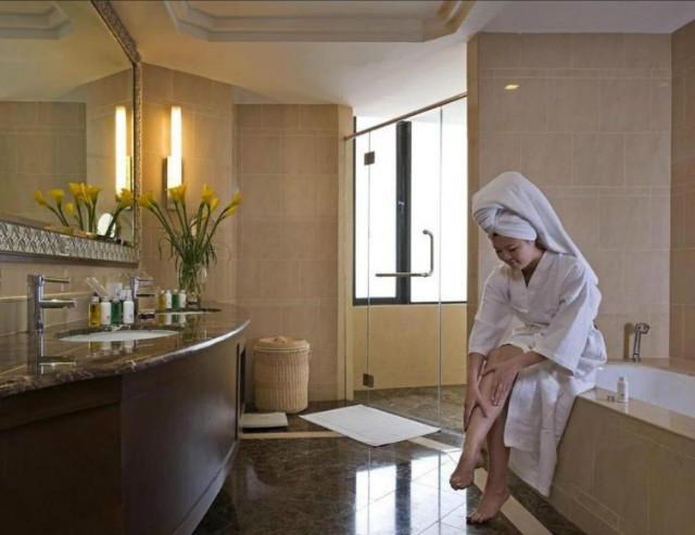 one-world-hotel_04.jpg