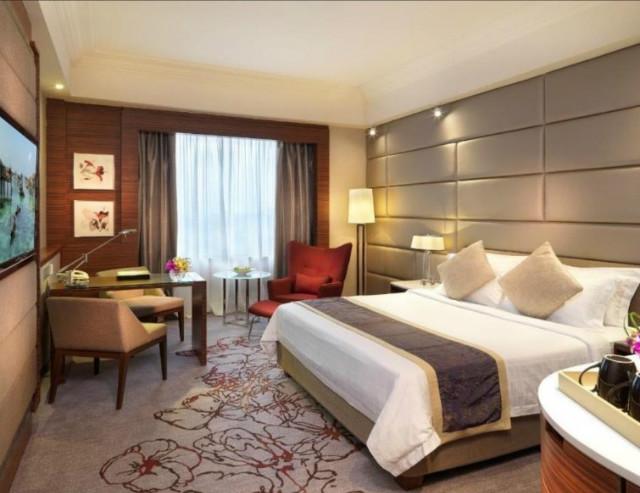 one-world-hotel_06.jpg