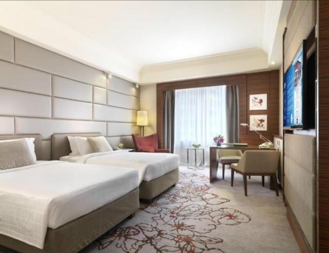 one-world-hotel_07.jpg