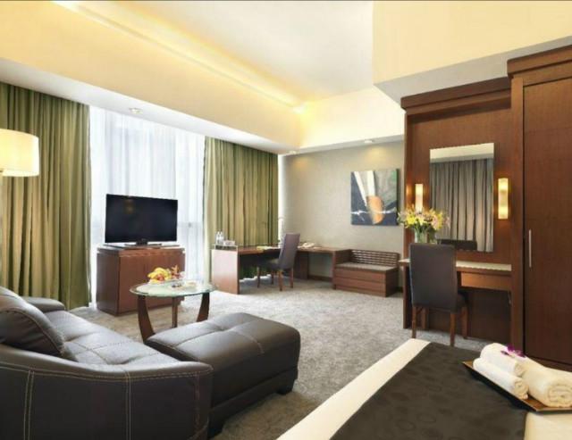 the-boulevard-a-st-giles-hotel-kuala-lumpur_05.jpg