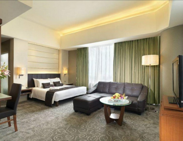 the-boulevard-a-st-giles-hotel-kuala-lumpur_06.jpg