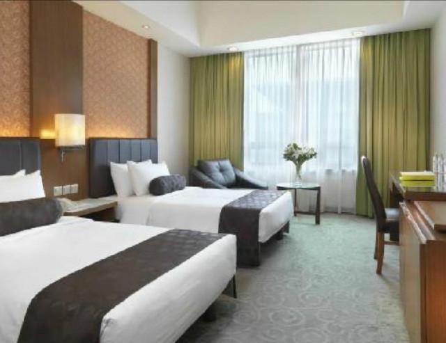 the-boulevard-a-st-giles-hotel-kuala-lumpur_07.jpg
