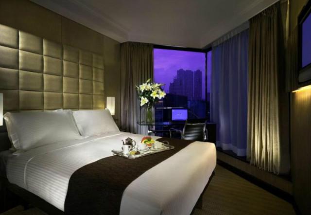 the-kowloon-hotel-03.jpg