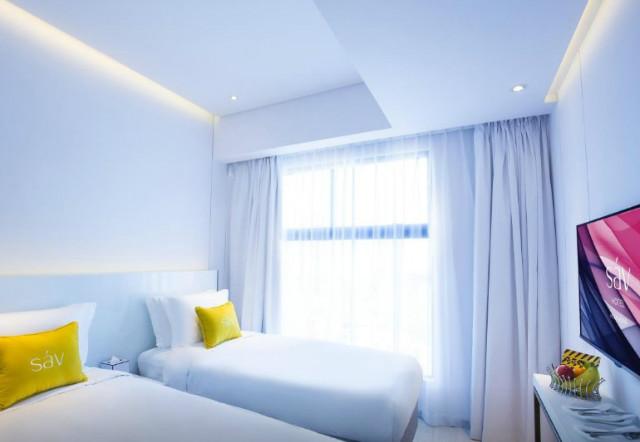 hotel-sav-04.jpg