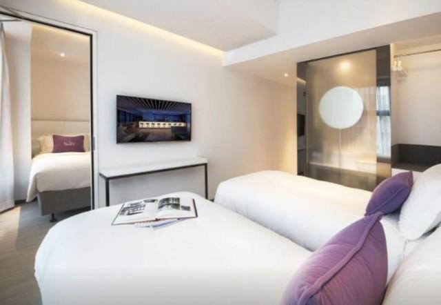 hotel-sav-05.jpg
