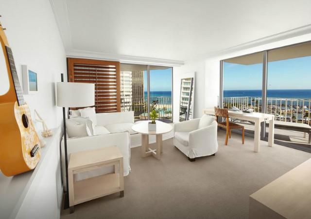 the-modern-honolulu-hotel-03.jpg