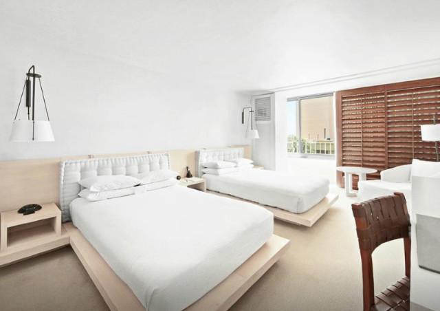 the-modern-honolulu-hotel-05.jpg