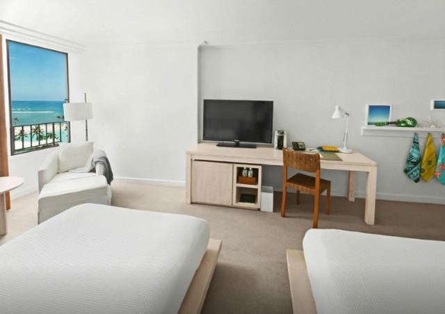 the-modern-honolulu-hotel-04.jpg