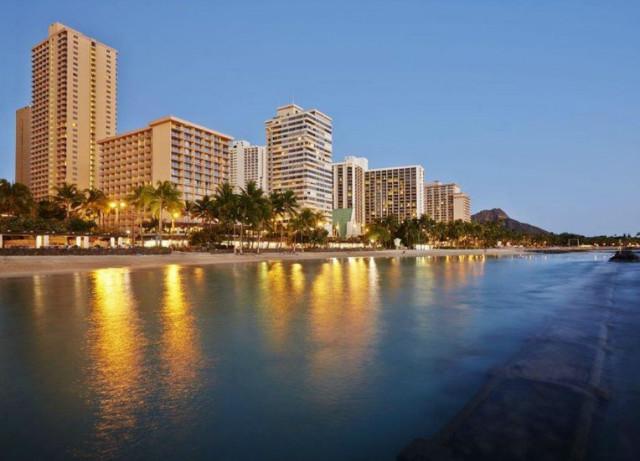pacific-beach-hotel-00.jpg
