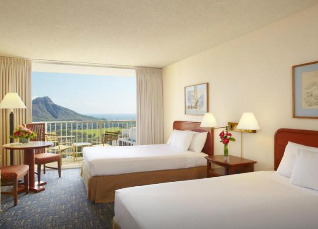 pacific-beach-hotel-01.jpg