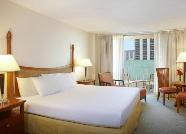 pacific-beach-hotel-03.jpg