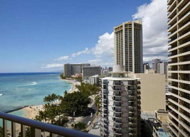 pacific-beach-hotel-04.jpg