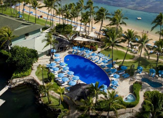 the-kahala-hotel-and-resort-01.jpg