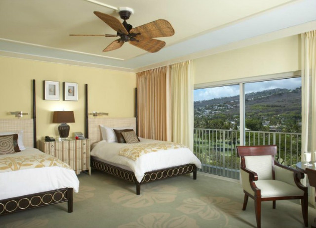 the-kahala-hotel-and-resort-03.jpg