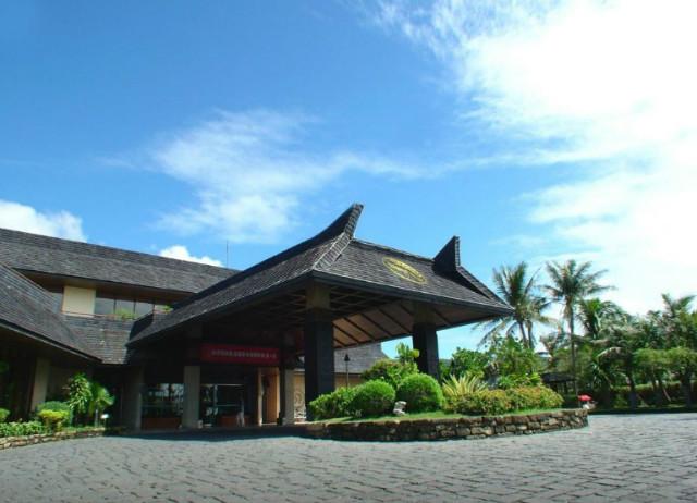 caesar-park-hotel-kenting-00.jpg