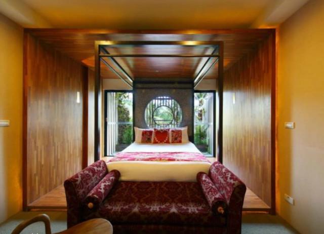 caesar-park-hotel-kenting-03.jpg