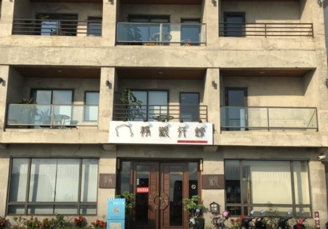 jing-guan-hotel-00.jpg