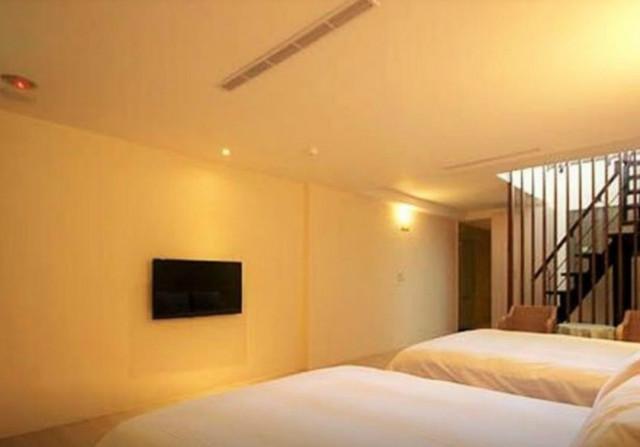 jing-guan-hotel-03.jpg
