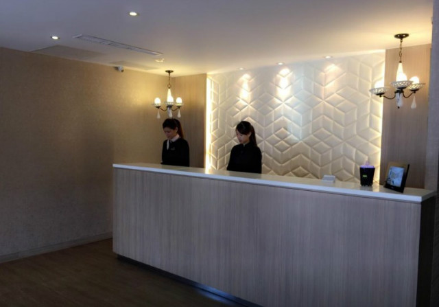 the-riverside-hotel-hengchun-01.jpg