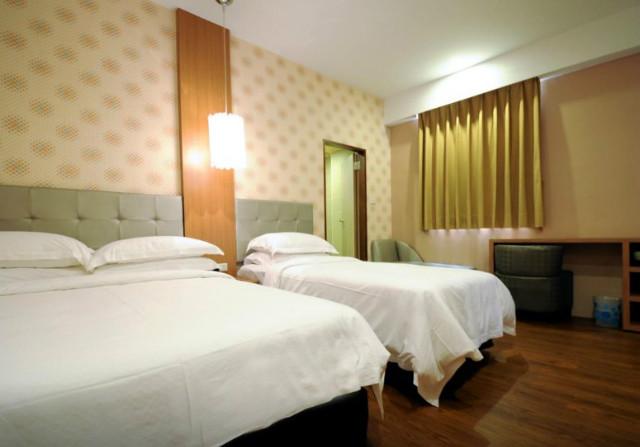 the-riverside-hotel-hengchun-05.jpg