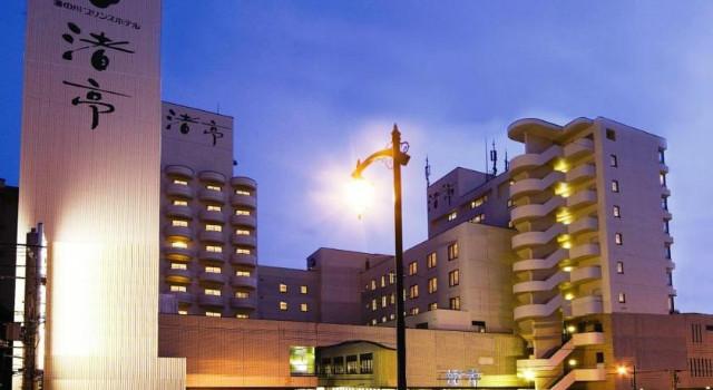 일본_하코다테_01_유노카와 프린스 호텔 나기사테이.jpg