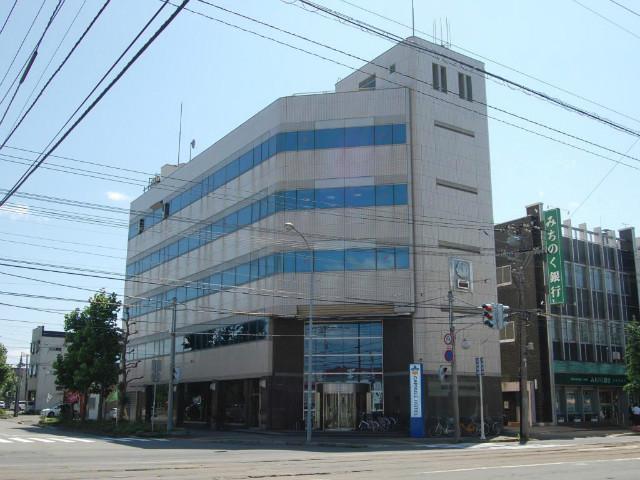 일본_하코다테_01_캡슐 호텔 하코다테.jpg