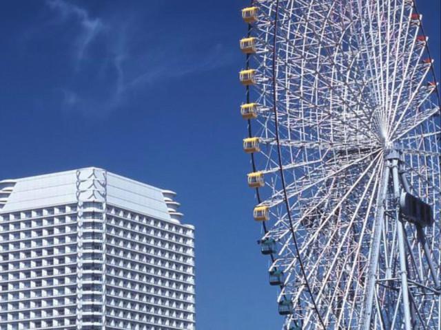 일본_요코하마_01_더 요코하마 베이 호텔 토큐.jpg