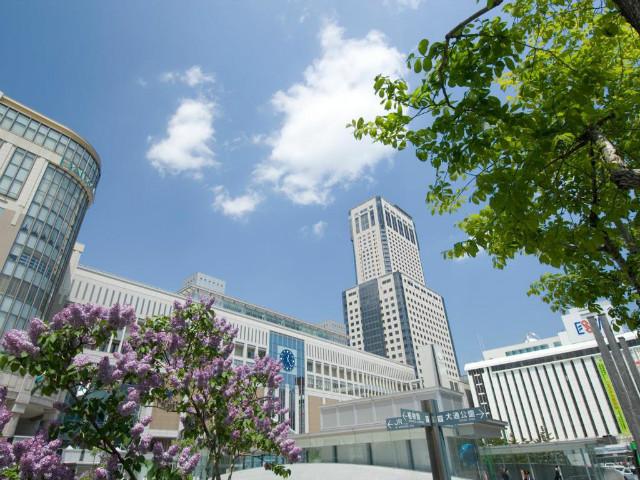 일본_삿포르_01_JR 타워 호텔 닉코 삿포로.jpg